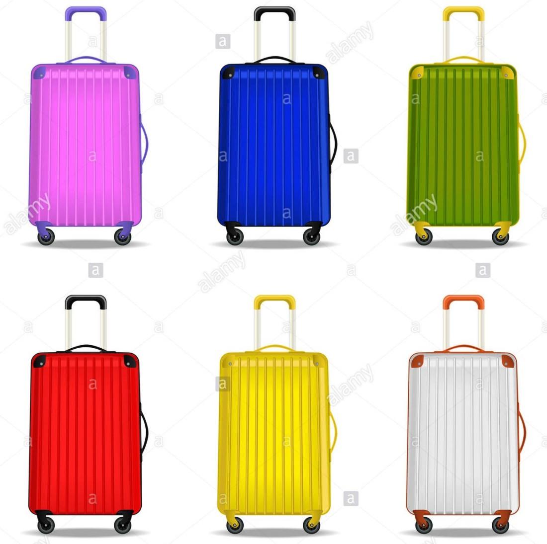 six suitcases.jpg