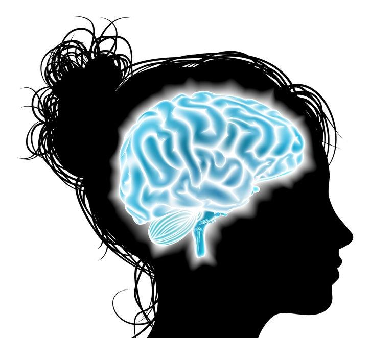 transcranial-stimulation-34520585m